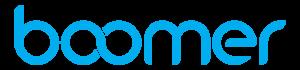 Boomer Innovation Logo