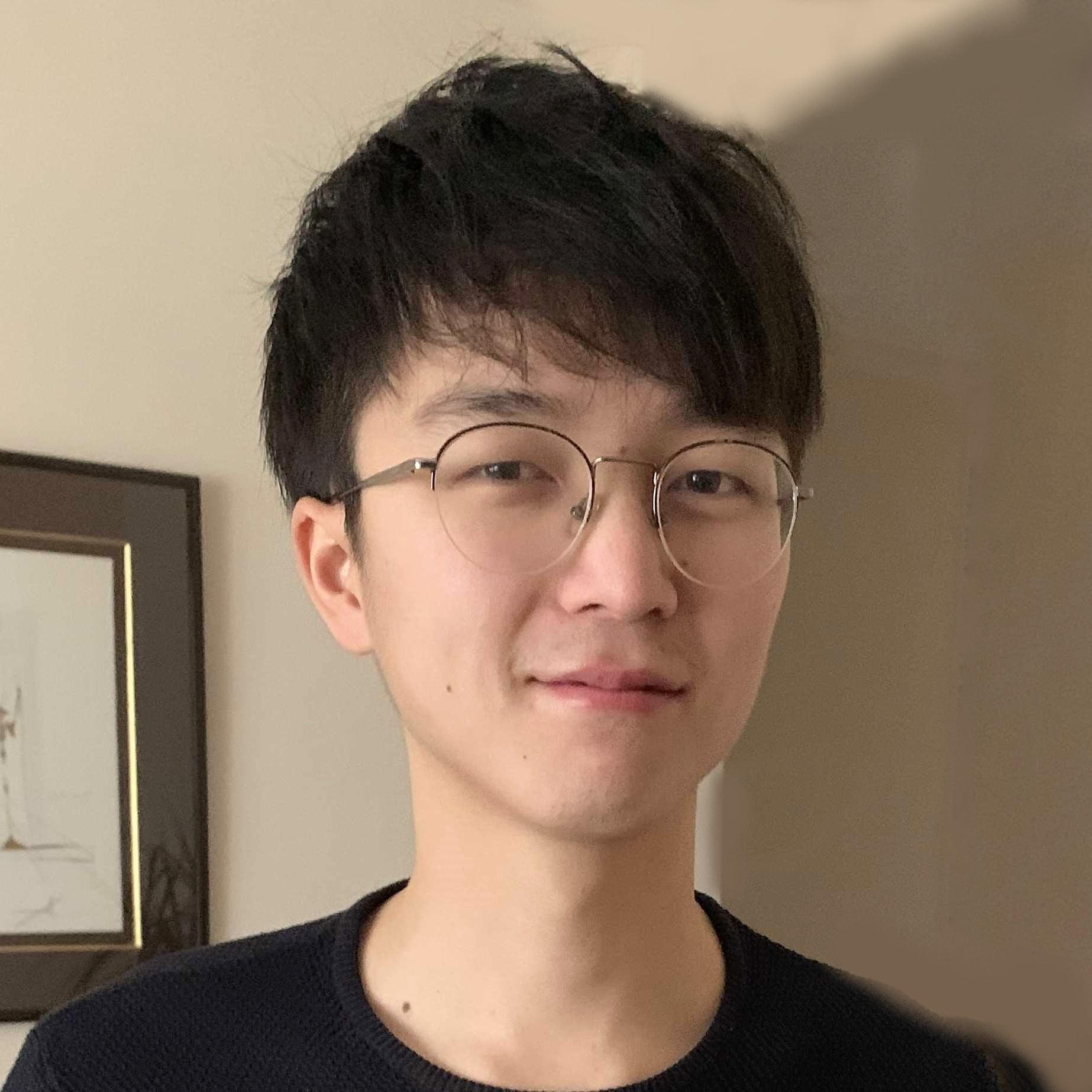Kyung Myung KIM